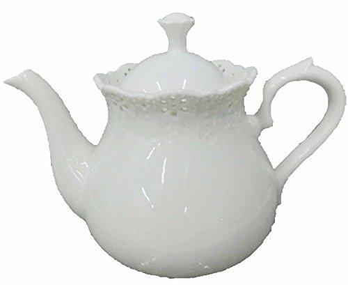 Aries ヨーロピアン調 紅茶 ティータイム シリーズ 陶器...