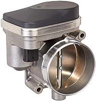 Spectraプレミアムtb1055燃料噴射スロットルボディアセンブリ