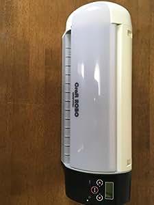 グラフテック 小型カッティングプロッタ CC330-20 CC330-20