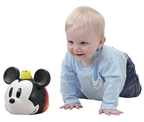 ディズニー はじめて英語 ミッキーマウス いっしょにおいでよ!