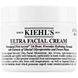 Ultra Facial Cream 50ml/1.7oz