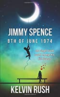 Jimmy Spence - 8th Of June 1974