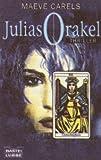 Julias Orakel.