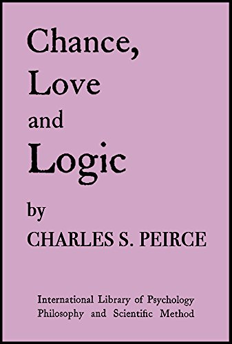 philosophical essays on love Philosophy (from greek φιλοσοφία, philosophia, literally love of wisdom) is the study of general and fundamental problems concerning matters such as existence, knowledge, values, reason, mind, and language.