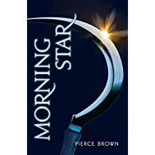 Morning Star: Red Rising Series 3 (The Red Rising Trilogy)
