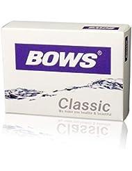BOWS Classic(ボウス クラシック) 90g (30包)