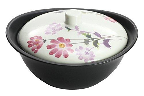 花さと 耐熱直火鍋