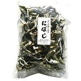 静岡県蒲原特産 ヤマセン「にぼし」 1kg