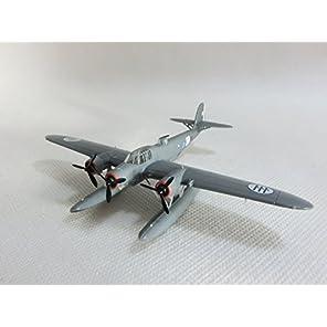 1/144 完成品 カント Z.506B 水上爆撃機 アイローネ ダイキャスト