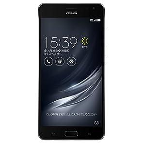 ZenFone AR ZS571KL SIMフリー