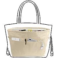 バッグインバッグ bag in bag インナーバッグ バッグイン レディース メンズ
