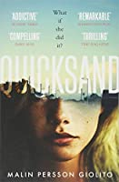 Quicksand: Now a Major Netflix series