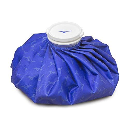MIZUNO(ミズノ) 氷のう アイシングバッグ Mサイズ 1GJYA22600 M