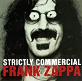 Strictly Commercial - Frank Zappa