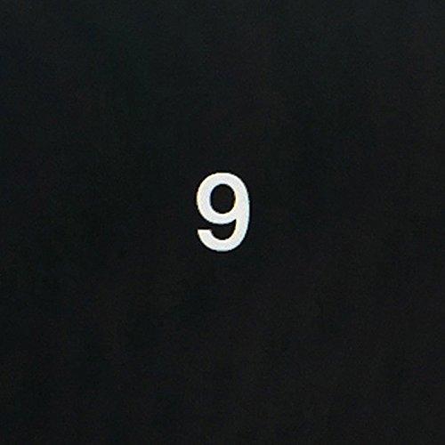 9 [Explicit]