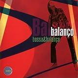 Bossa & Balanco