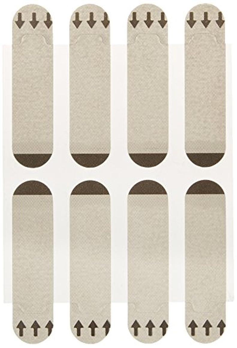 名門カレンダー剃る貼るコスメ ビューティーテープ リフトアップ用  A?10×40(mm)?32枚入