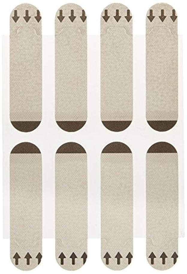 バレエ宗教的な描く貼るコスメ ビューティーテープ リフトアップ用  A?10×40(mm)?32枚入
