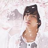 春恋♪John-HoonのCDジャケット