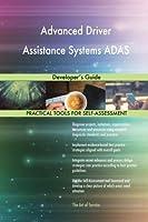 Advanced Driver Assistance Systems ADAS: Developer's Guide [並行輸入品]