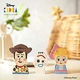 Disney KIDEA TOYSTORY4 ディズニー キディア トイ・ストーリー 4 TYKD00161
