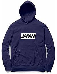 Fox Republic 日本 JAPAN レディース フード パーカー スウェット トレーナー
