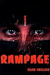 Rampage Paperback