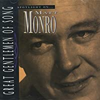 Spotlight on Matt Monro