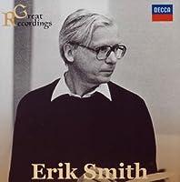 エリック・スミスの名録音