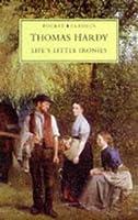 Life's Little Ironies (Pocket Classics)