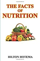The Facts of Nutrition: 2017 Edition [並行輸入品]