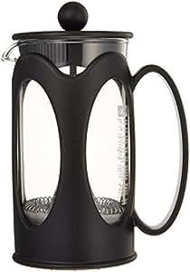 【正規品】 BODUM ボダム KENYA フレンチプレスコーヒーメーカー 0.35L 10682-01J