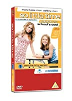 So Little Time [DVD]