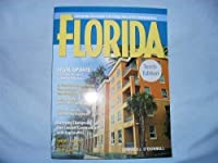 Florida Continuing Education For Florida Real Estate Professionals (Tenth Edition)