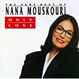 Only Love: Best of