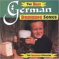 Bier Keller Songs