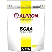 アルプロン -ALPRON- BCAA(100g)