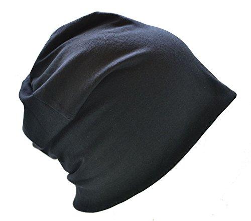 医療用帽子 日本製 コットン帽 帽子 医療用 ニット帽 おし...
