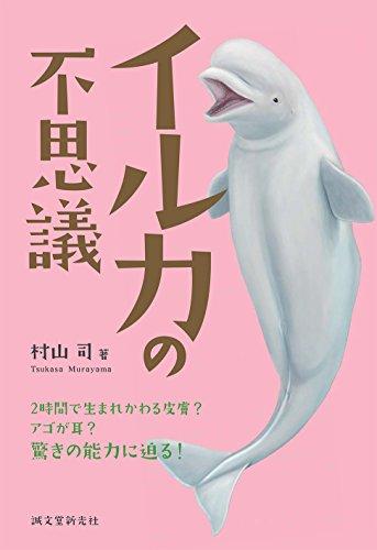 イルカの不思議: 2時間で生まれかわる皮膚? アゴが耳? 驚きの能力に迫る!