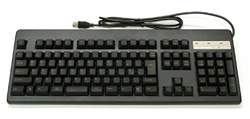 東プレ REALFORCE 108UBK / 変荷重キーボード/静電容量無接点 / 108キー / USB SJ08B0