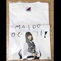 西野七瀬 激レア 生誕Tシャツ Mサイズ 乃木坂46