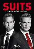 SUITS/スーツ シーズン7 DVD-BOX[DVD]