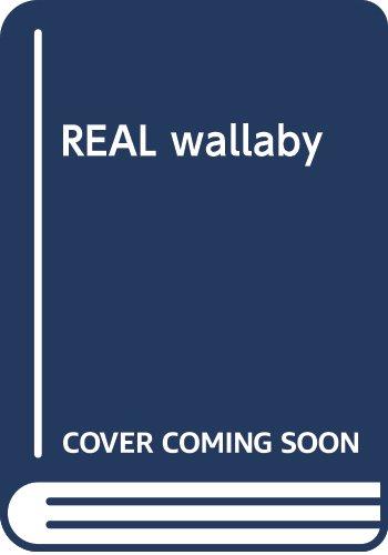 REAL wallaby thumbnail