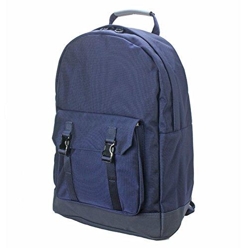 C6 シーシックス ナイロン リュック バックパック Pocket Backpack DURABLE NYLON (NAVY)