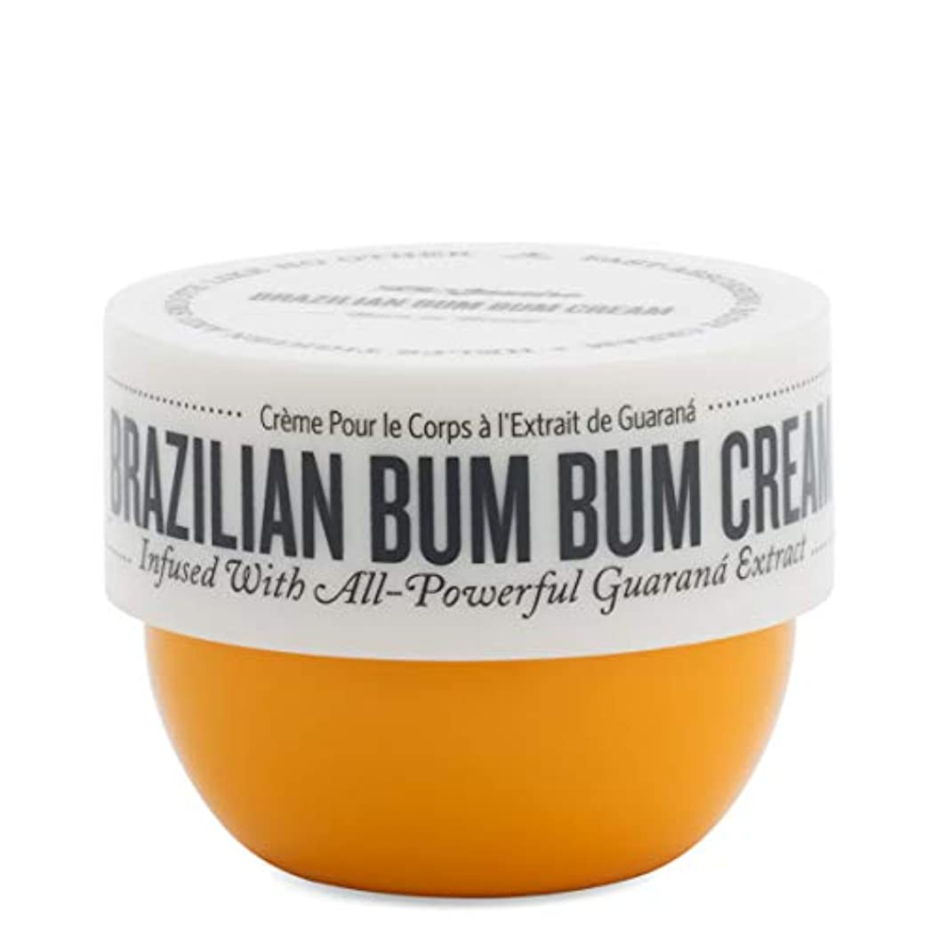 差別する試してみる興奮《 ブラジリアン ブンブンクリーム 》Brazilian BUM BUM Cream (74ml)