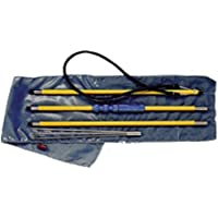 Aquacraft Deluxe Travel Spear by Seavenger's Trident Super Dive Store [並行輸入品]