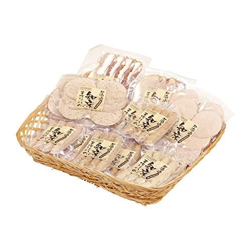 知床興農ファーム こだわりソーセージセット HSK11222222 【お肉 ウインナー 詰め合わせ ギフトセット おいしい お中元 お歳暮 贈り物】