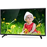 "Soniq E48FH16A-AU 48"" FHD LED LCD TV"