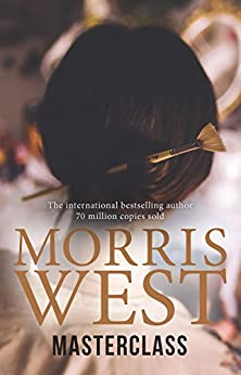 Masterclass by [West, Morris]