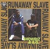Runway Slave 画像